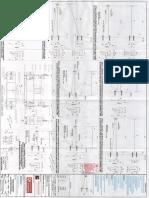 External BMU System Details