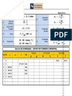 Coord Metodo Perimetral