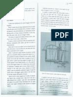 002_frega - Cap 2 Acquedotti - Parte 8 Pag182-208