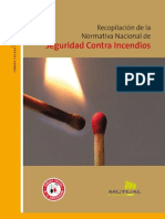 ManualIncendios Internet