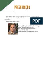 51625186-919-questoes-de-fisica-resolvidas.pdf