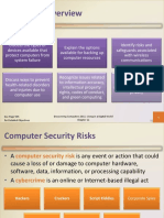 Pdf edition security principles of computer 3rd