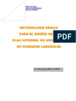 log Plan de Emerg. Unid.lab. (ONEMI)
