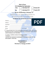 2019 mich-a-roo membership application