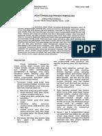 Wahyudi Budi Sediawan.pdf