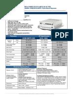 BDA-GSM90-DCS18-UMTS-20