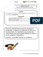 0e9b11_GuiadeTrabajo.docx
