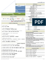 EIGRP.pdf