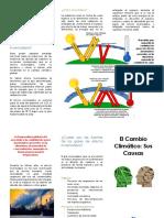 Charla - El Cambio Climático - Sus causas.pdf