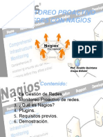 Presentacion Nagios.pptx