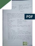lamaran yuli.pdf