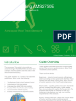 understandingams2750eintermediatev2-160606160959.pdf