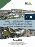 Kajian_Telaah_Kritis_Penetapan_Kawasan_Strategis_dalam_RPJMN_dan_RTRWN.pdf