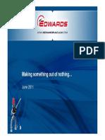 Corporate Presentation[1].pdf