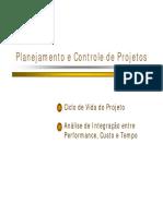 aula2.0-Projeto