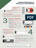 04 PASOS PARA EL REGISTRO DE PROVEEDORES (1).pdf