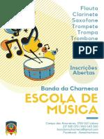 Cartazes Escola Música (1)