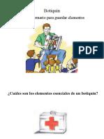 Presentaci+¦n1
