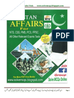 Pakistan Affairs Solved MCQS.pdf