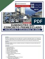 Sumilla Suministro de Concreto Premezclado.pdf