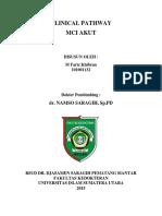MCI AKUT - M FARIZ KHIBRAN.docx