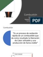 Combustión (1).pdf