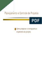 aula5-Projeto