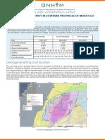 23 Geochemical Surveys 2018 Ang