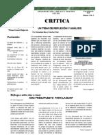 Critica_Numero_4
