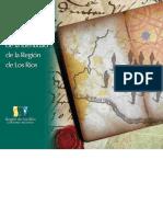 Estudio-para-el-Fortalecimiento-de-la-Identidad-de-la-Región-de-Los-Ríos-Versión-2015-Gobierno-Regional-de-Los-Ríos.pdf