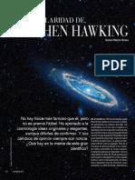 LA SINGULARIDAD - Stephen Hawkins.pdf