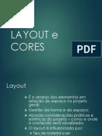 Aula01_COMPUTAÇÃO GRÁFICA