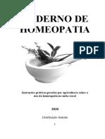 Caderno-de-Homeopatia-A5-3.pdf