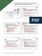 ADS-mod 06.pdf