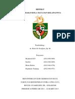 253662020-Refrat-Pergerakan-Bola-Mata-Dan-Kelainannya.pdf