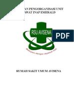 Panduan Unit Emerald