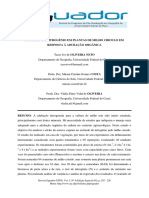 2009_xiii Sbgfa_análise Semi-Integrada Dos Solos Da Serra Da Aratanha