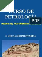ROCAS SEDIMENTARIAS 2016-II.ppt