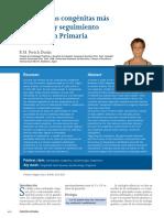 DX DE CARDIOPATIAS CONGENITAS.pdf