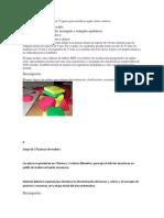 Bloques lógicos de Dienes con 72 piezas para clasificar según cuatro criterios.docx