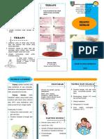 leaflet kejang demam.pdf