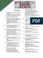 cronologia 1895-1944.pdf
