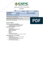 CONTROL DE PROCESOS PAC1.doc