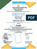 Natal Kristiono_Pemakalah Semnas Penguatan Integrasi Nasional di era disrupsi dalam perspektif pancasila.pdf
