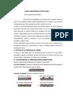 DESVENTAJAS DEL ACERO COMO MATERIAL ESTRUCTURAL.docx