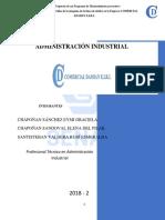 PROYECTO CORREGIDO ELENA EYMI RUBÍ.docx