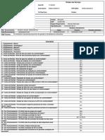 MP - 03-05-2018.pdf