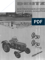Manual del usuario Deutz D30.pdf