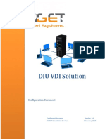vDIU Configuration Document.pdf