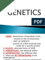02 Genetics